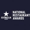 National Restaurant Awards
