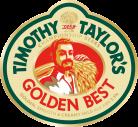Golden Best