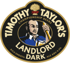 Landlord Dark