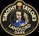 Landlord Dark