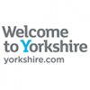 Yorkshire's 2nd Favourite Pub 2019